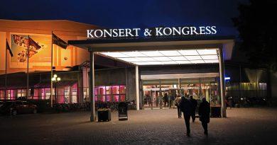 Coronaviruset: Visit Linköping & Co varslar