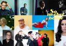 Tove Styrke klar för Så mycket bättre – här är alla artister