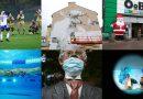 Tillbakablick: Bästa bilderna från oktober månad